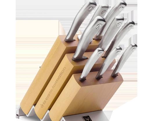 La carte formation stages de cuisine nord pas de - Formation cuisine patisserie ...